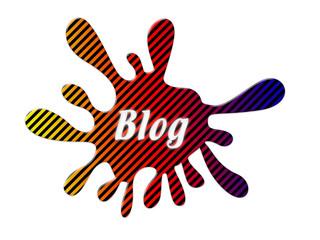 Mancha blog