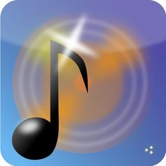 Music-five