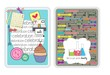 tags, cards,Scrapbook,tema diverso 4