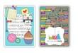 tags, cards,Scrapbook,tema diverso 4