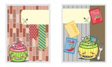tags, cards,Scrapbook,tema diverso 5