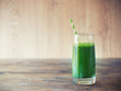 Green smoothie - 62377624