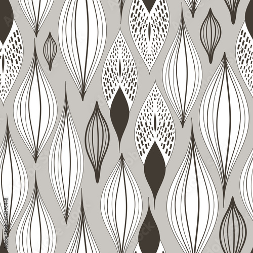 abstract graphic pattern