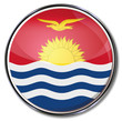 Button Kiribati