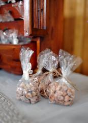 candybar - tütchen