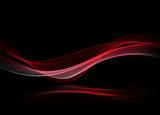 Kırmızı Işığın Gölgesi