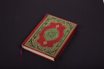 Heiliges Buch