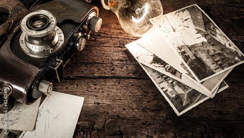 foto idea - 62411406