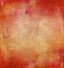 abstrakter hintergrund rot
