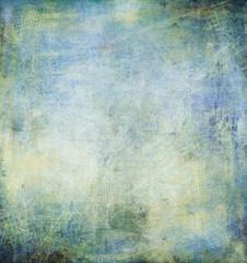 abstrakter hintergrund hellblau