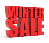 Winter Sale - Special Price