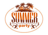 summer_party_holidays