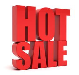Hot Sale 3d