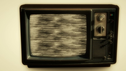 old tv 02