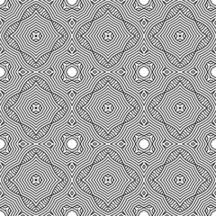 Abstract seamless (tile, pattern)background. Texture.