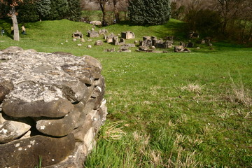 storia etrusca scavi e siti archeologici italiani marzabotto