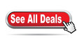 SEE ALL DEALS ICON