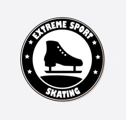 extreme sport