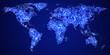 Global Network - 62438835