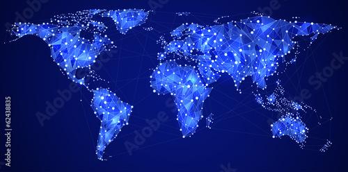 Sieć globalna