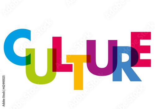 MOT Culture
