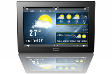 Tablet Meteo_001
