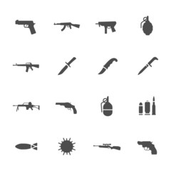 weapon_icons_gray.cdr
