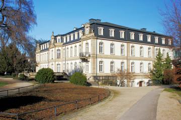 Büsing-Palais Offenbach im Februar - Bild 4