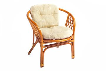 wattled furniture