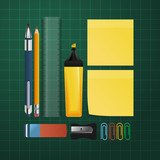 Office/School Stuff