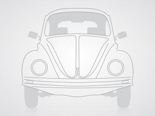 Käfer, Beetle, Bug, Kever, Coccinelle, Maggiolino, Escarabajo
