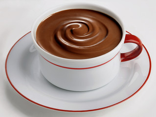 caffe-cioccolata