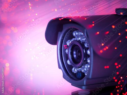 wideo sorveglianza