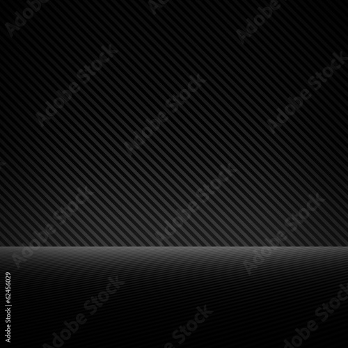 striped space background|62456029