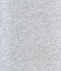 Texture gris chiné