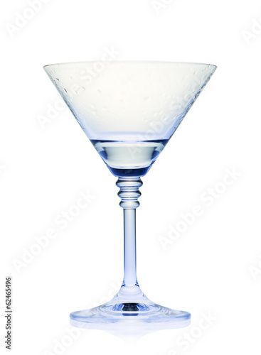 wineglass glass water