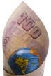 Peso argentino Argentine 아르헨티나 페소 阿根廷比索