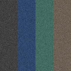 Set denim texture, vector background