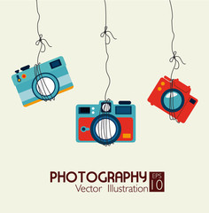 photography design