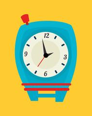 timewatch design