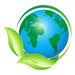 global leaf