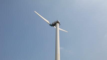 Clean & Renewable Energy