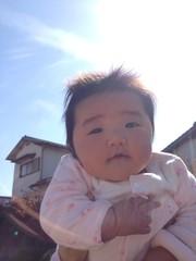 Sun Sister