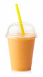 Mango smoothie - 62477282