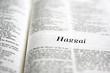 Book of Haggai