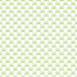 Seamless pattern texture for securities, certificate, or diploma