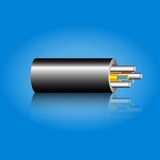 optic fiber cable