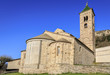 church of Sant Vicent de Malla