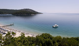 Greece Skopelos Town Sporades Islands