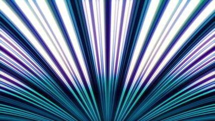 Bright Lines Loop V2